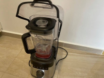 Blender Philips Avance HR3868 (Innergizer) 2000 W, Garantie