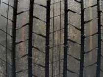 Anvelope Bridgestone 445/45R22,5