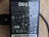Incarcator laptop DELL - original