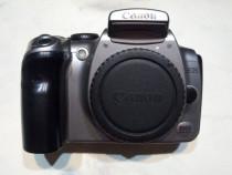 Canon EOS 300D + Accesorii