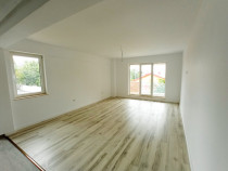 Apartament 2 camere 72,5 mp, Podul de fier(Moara de vant)
