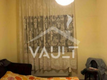 Cod P3503 - Apartament 4 camere Bvl. Dimitrie Cantemir in Vi