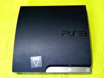 PlayStation 3, HDD 350GB