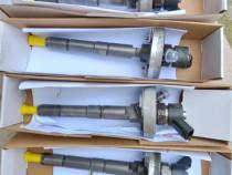 Injectoare renault,Nissan,3.0 dxi