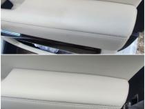 Curatare tapiterie auto otopeni