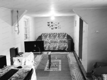 Casa 5 camere Sinaia, zona Cartierul Sfantul ILIE