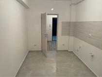 Apartament 2 camere decomandat-58000 euro
