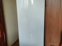 Congelator Whirlpool WV1510W, 165 l,6 Sertare, Clasa A+, Alb