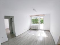 Apartament 2 camere zona Iulius Mall - Gheorgheni