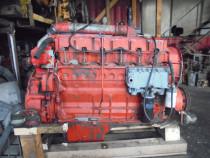 Motor Deutz BF6M1013CP