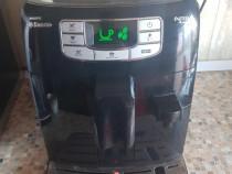 Aparat cafea Philips Saeco