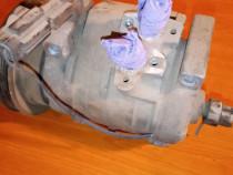 Compresor AC Chrysler PT Cruiser / Compresor aer conditionat