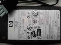 Alimentator Original Imprimanta HP 32V si 15V