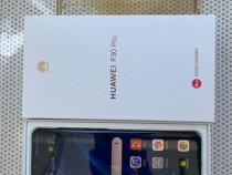 Huawei p 30 pro stare si functionalitate 10/10