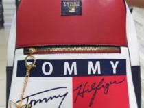 Rucsac Tommy Hilfiger new model import Italia