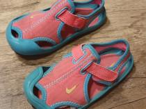 Sandale NIKE Sunray (interior 14 cm)
