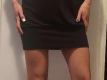 Rochie Nissa