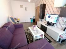 Apartament de cu 3 camere si balcon zona Siretului din Sibi