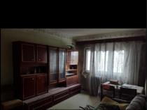 Apartament cu 2 camere capat 1