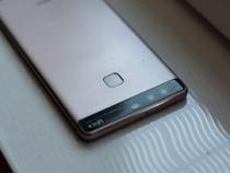 Huawei P9 Gold