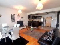 Inchiriere apartament 2 camere Emerald Residence