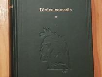Divina comedie de Dante Alighieri (Vol. 1) Adevarul