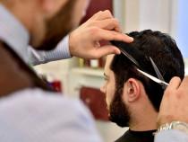 Cursuri : frizer-coafor ; manichiurist - pedichiurist