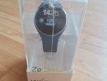 Smartwatch Ceas My Kronoz Ze Circle 2, NOU, SIGILAT