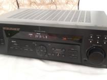 Amplificator cu radio Sony str-de475
