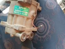 Compresor renault 8200116429