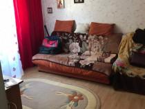 Apartament 2 camere, Nord, M-uri