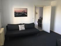 Apartament 2 camere zona brotacei