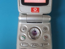 Panasonic EB-X60 - 2001 - Blocat Ext