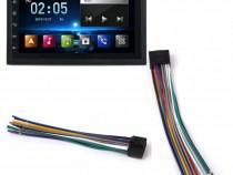 Mufa alimentare adaptoare universala cu cablu pentru navigat