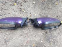 Oglinda, Oglinzi Stanga si Dreapta Mercedes A Class w168
