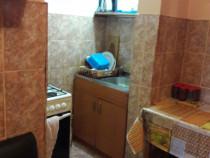 Apartament 3 camere parter,Dorobanți