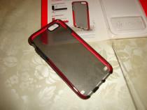 Husa telefon tech21 impactology apple iphone 6 plus 16 64 12