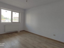 Apartament 2 camere,bloc nou 53mp utili,finalizat.