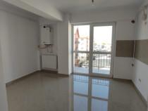 Apartament 2 camere,bloc nou,dcomandat,finalizat.