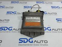 Senzor airbag A90644600742 0285010033 Mercedes Sprinter 2006