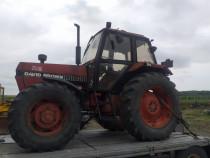 Dezmembrez Tractor David 1494