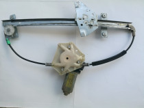 Macarale electrice geam fata ,spate Volvo V40/2004