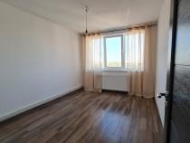 Apartament 3 camere, decomandat, zona centrala Papadie