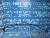 Cheder plafon BMW F06 2012; Grand Coupe