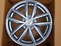 "Jante CMS C28 noi 18"" 5x108,Ford Kuga,Focus,Mondeo,Volvo pla"