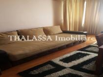 Apartament 3 camere bilateral - 1 Mai
