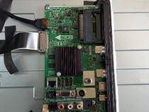 Modul 17mb130s,barete led Panasonic tx-43gxw584 ves430qnyl