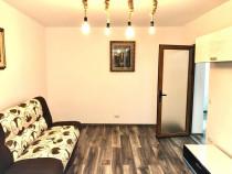 Apartament 2 camere decomandat renovat Micro 20