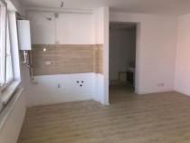 Gasoniera MAGURELE (Varteju)- New Residence