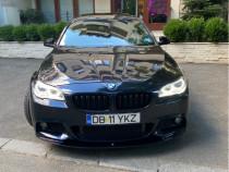 BMW 535 xD M Performance